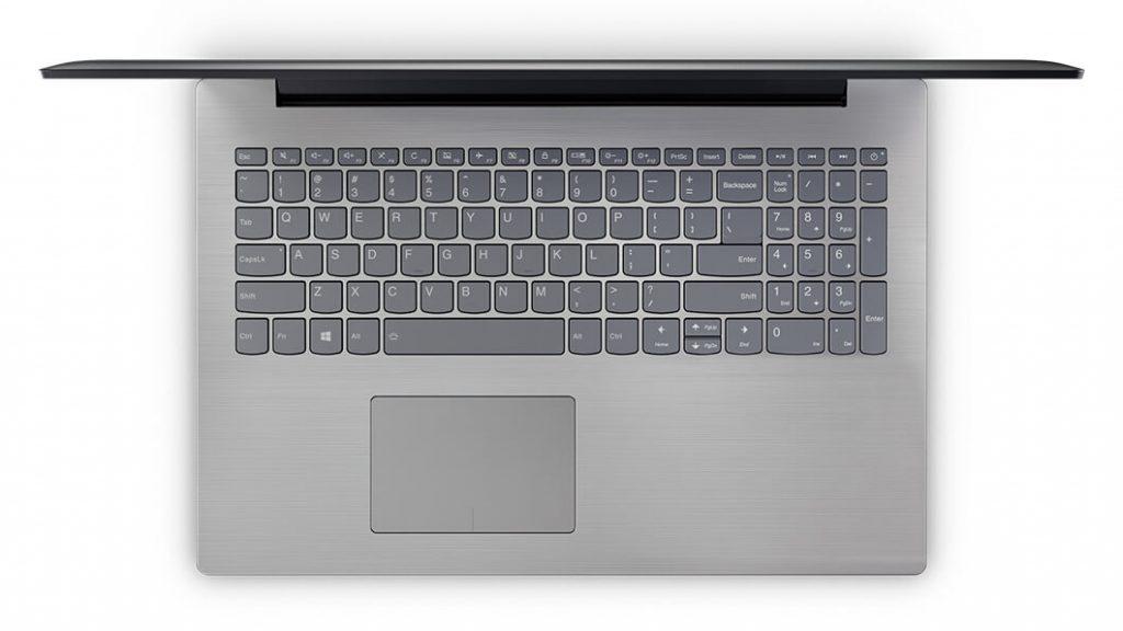 Lenovo IdeaPad 320