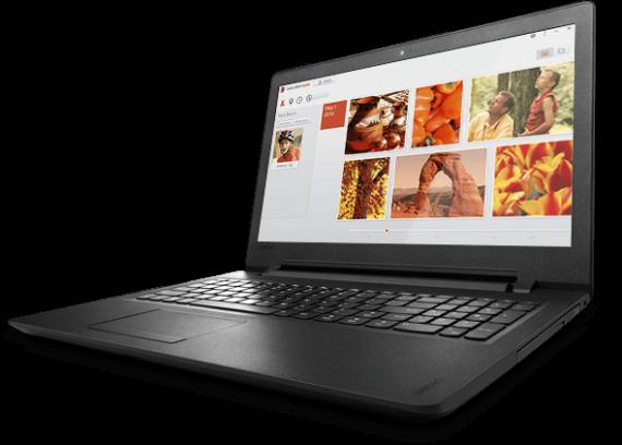 Lenovo IdeaPad 110