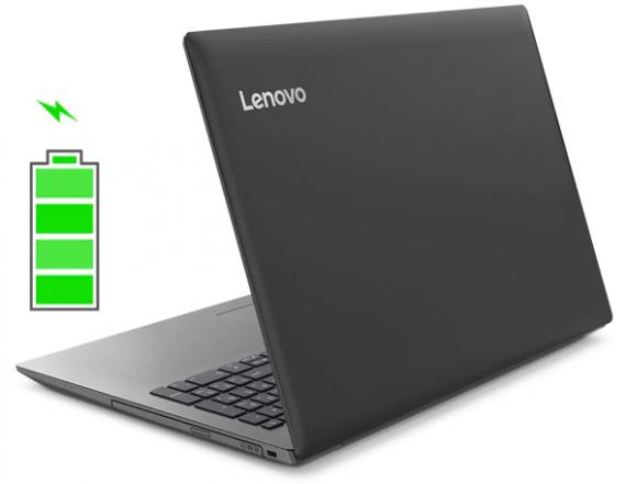 Лаптоп Lenovo IdeaPad 330