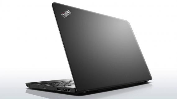 Lenovo ThinkPad E560