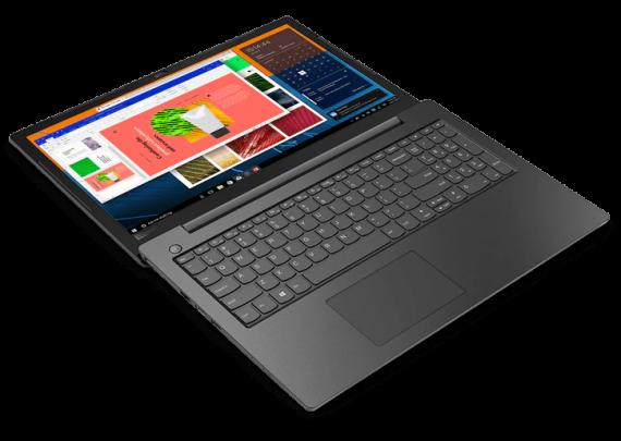 Lenovo IdeaPad V130