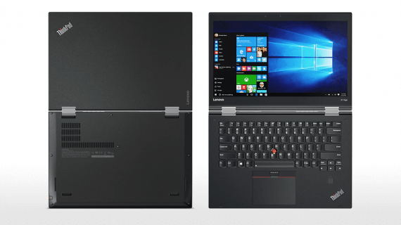 lenovo-thinkpad-x1-yoga-gallery11