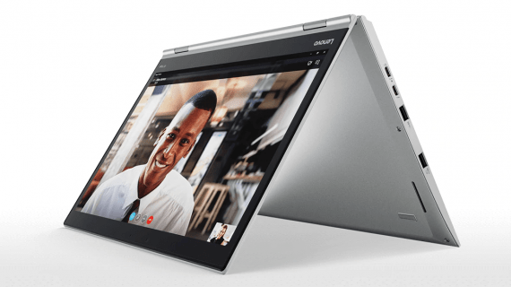 lenovo-thinkpad-x1-yoga-gallery14