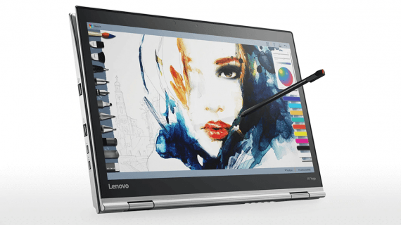 lenovo-thinkpad-x1-yoga-gallery15
