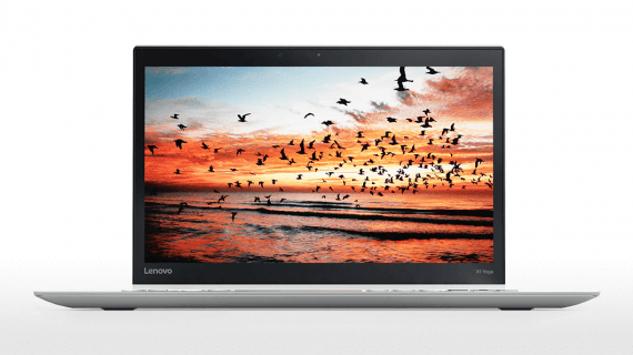 lenovo-thinkpad-x1-yoga-gallery16
