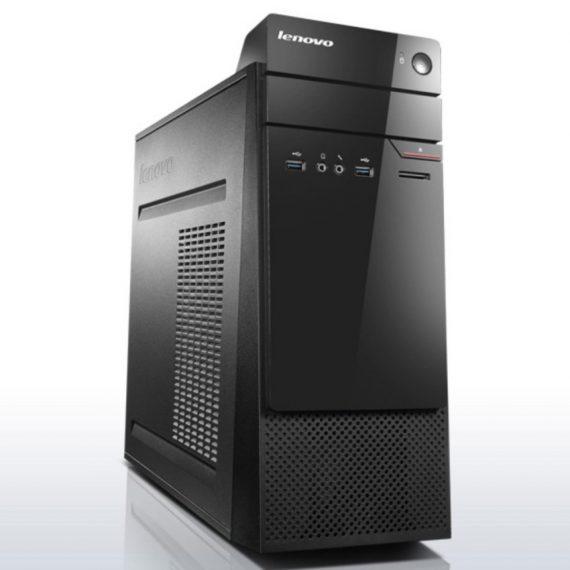 Lenovo S200