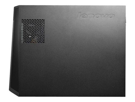 Lenovo IdeaCentre H30-05