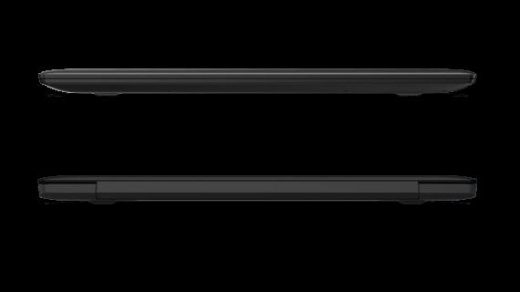 lenovo-ideapad-s130