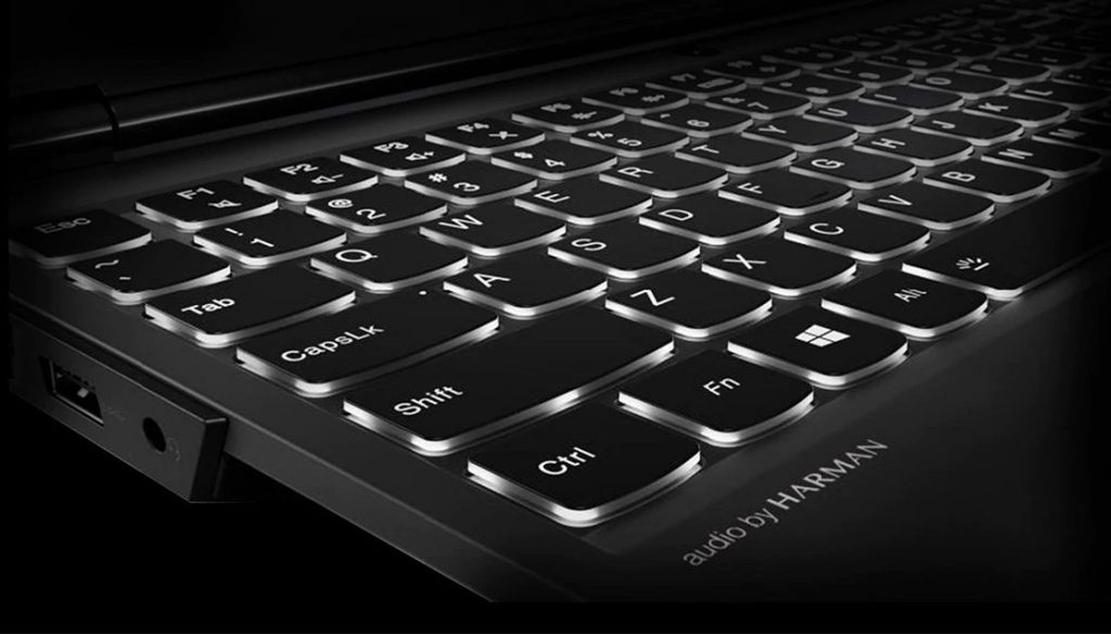 laptop-legion-y530