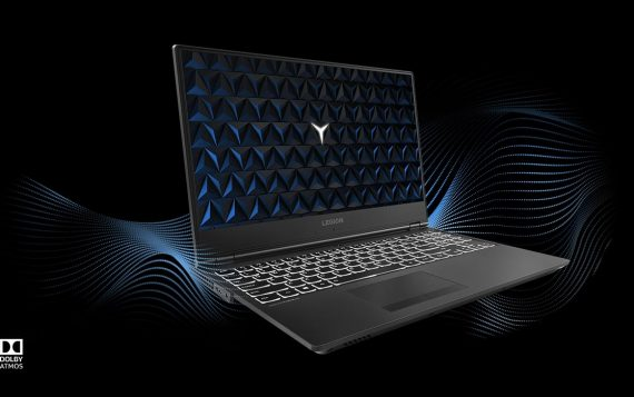 laptop-legion-y530